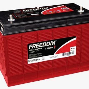 sucata de baterias de motos