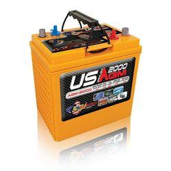 reforma de bateria tracionarias
