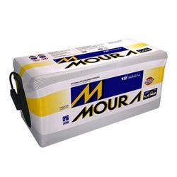 bateria zetta