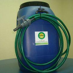 Água destilada para baterias tracionarias