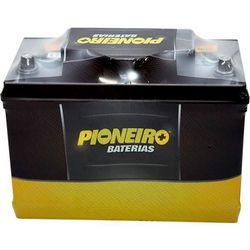 Bateria 110 amp