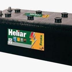Bateria 150 amperes em Osasco