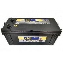 Bateria 170 Amperes