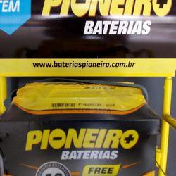 Bateria 60 amperes preço