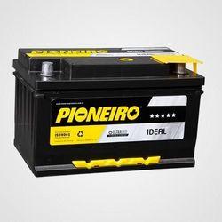 Bateria 75 amperes