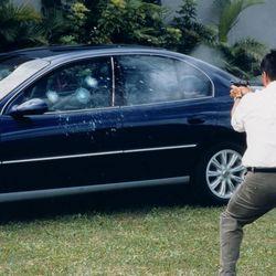 Blindagem vidros automotivos preço