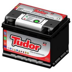 Preço bateria 60
