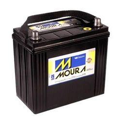 Preço da bateria de carro