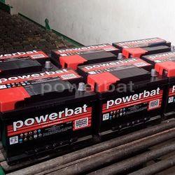Preço de bateria automotiva