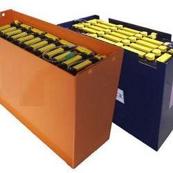 Reforma de bateria tracionária em sp