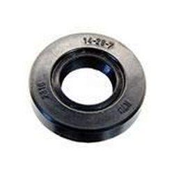 Retentor de bengala crf 230