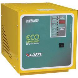 Carregador de bateria Eco Supremo TR 24160