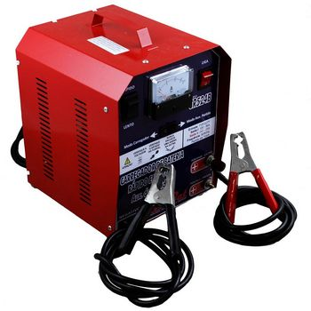 carregador de bateria eco supremo tr 24200
