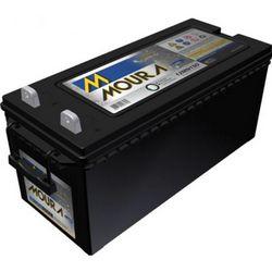 Bateria 12v 150 amperes