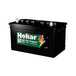 bateria 150a preço