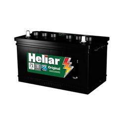 Bateria 200 amperes