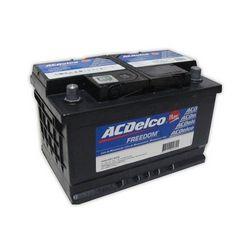 Bateria automotiva melhor preço