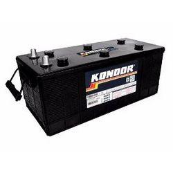 Bateria de caminhão 150
