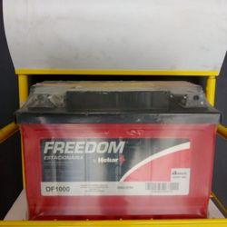 Bateria estacionária freedom