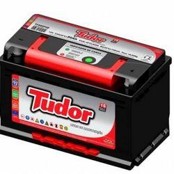 Bateria mercedes classe A