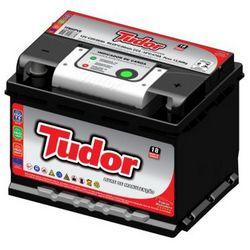 Bateria para Pajero