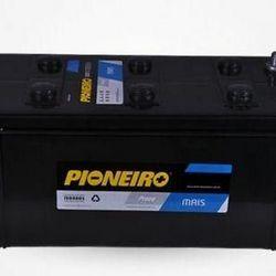 Baterias 170 preço