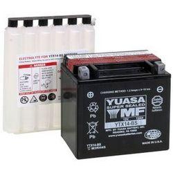 Baterias para motos