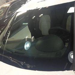 Blindagem automotiva nível 3