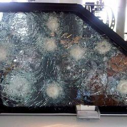 Blindagem de veículos no morumbi