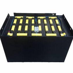 Distribuidores de baterias tracionárias