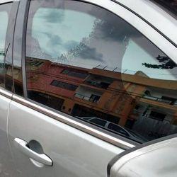 Melhor empresa de blindagem de carros