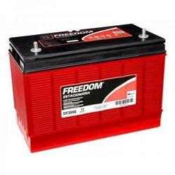 Preço bateria estacionária