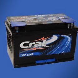 Preço de bateria de carro