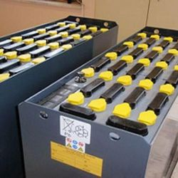 Venda de baterias tracionárias em sp